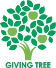 150212_Giving-Tree_go-sans