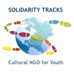 logo-solidarity-tracks-english