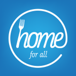 Home-for-all-logo